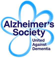 Memory Walk for Alzheimer's Society