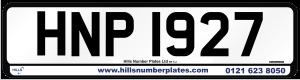 HNP 1927 2021 FrameTek COLOUR1